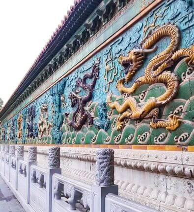 北京必玩-紫禁城珍寶館