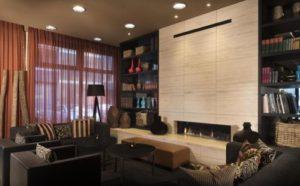 小資精選網紅飯店-漢堡蜜雪兒阿迪娜公寓飯店 - Adina Apartment Hotel Hamburg Michel