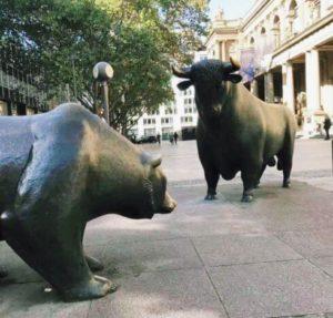 法蘭克福必玩-Börse Frankfurt 法蘭克福證券交易所