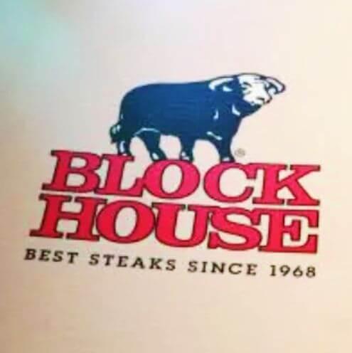 德國漢堡必吃-Block House - 德國知名老牌牛排