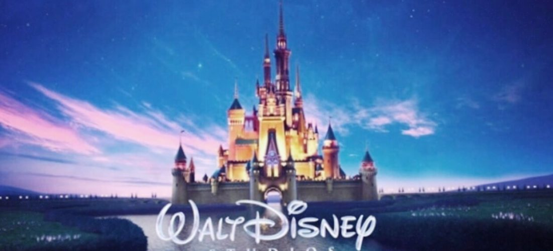 慕尼黑必玩-新天鵝城堡 = 新天鵝石城堡 = 新天鵝石宮 (德 Schloß Neuschwanstein)-Disney灰姑娘城堡