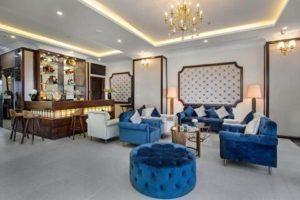 小資精選飯店-峴港哈利納飯店及公寓