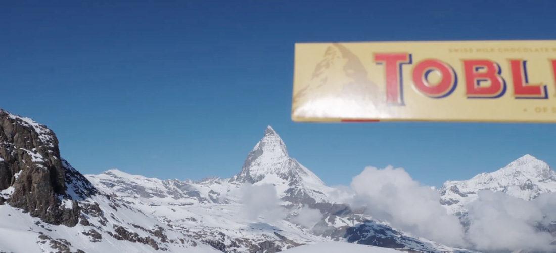 瑞士策馬特-馬特洪峰攻略