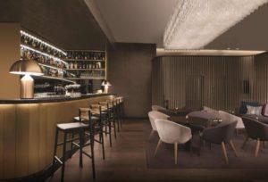 小資精選網紅飯店-紐倫堡阿迪納公寓飯店 - Adina Apartment Hotel