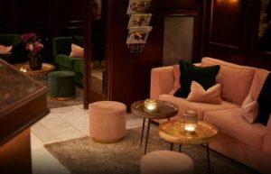 小資精選網紅飯店-慕尼黑大都會酒店 - Hotel Metropol