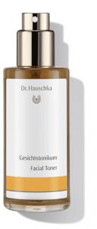 德國必買-德國世家 Dr. Hauschka 律動化妝水調理液