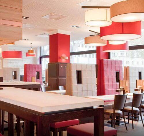 小資精選網紅飯店- 科隆美憬閣莫蒂奈飯店 - Hotel Mondial am Dom Cologne - MGallery