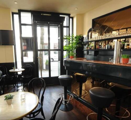 小資精選網紅飯店-波昂多米希爾貝斯特韋斯特酒店 - Best Western Hotel Domicil