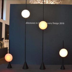 德國埃森必玩-Red Dot Design Museum 紅點設計博物館