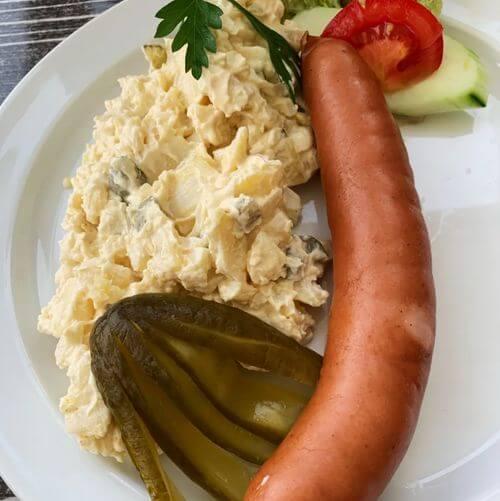 德國波昂Bonn必吃-Bastei