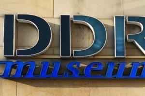 柏林必玩-DDR Museum 東德博物館