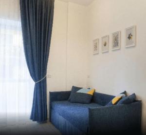 小資精選網紅飯店-梵蒂岡聖彼得景觀公寓 - St. Peter's View Apartment