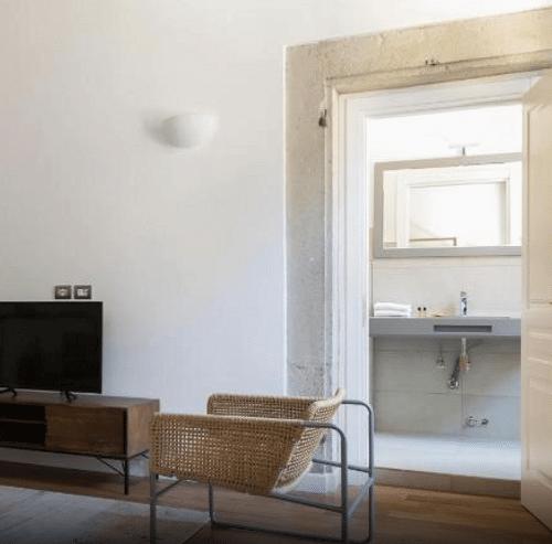 小資精選網紅飯店-梵蒂岡Sonder - Vatican Suites