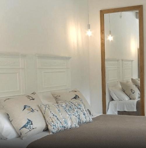 小資精選網紅飯店-阿西西伊迪雅爾飯店 - Hotel Ideale