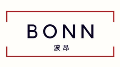 Bonn 波昂自由行攻略