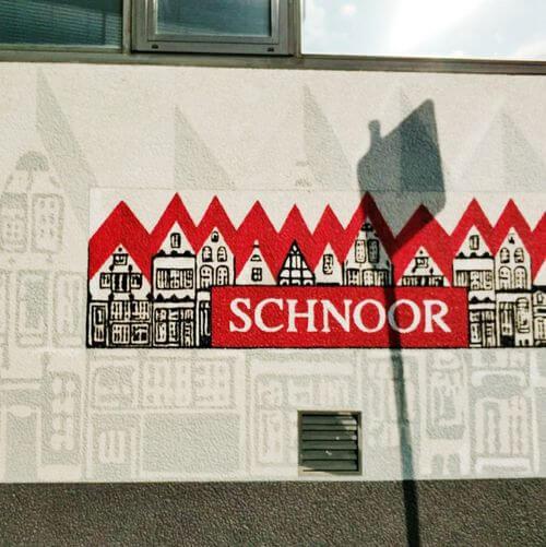 德國不來梅=不萊梅Bremen必玩-Schnoor Viertel 施諾爾小區