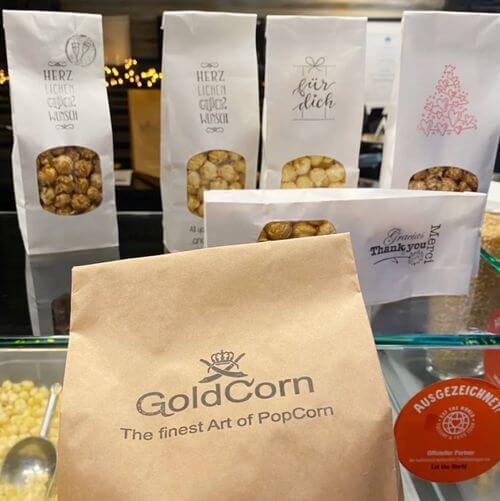 德不來梅梅=不萊梅Bremen必吃-Goldcorn GmbH