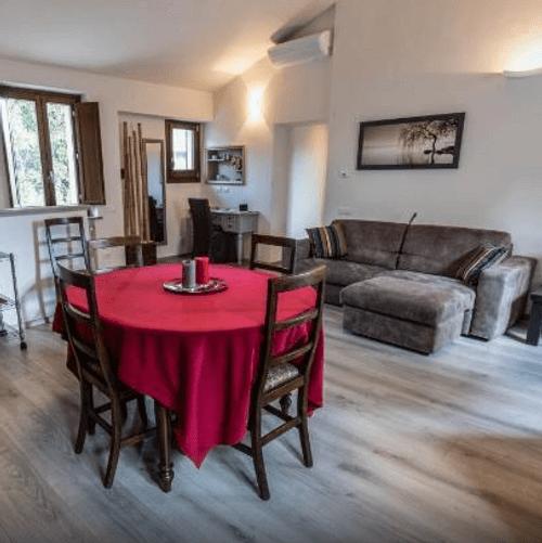 小資精選網紅飯店-奧爾維耶托 Home in Orvieto - Via dei Dolci