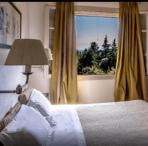 小資精選網紅飯店-蒙達奇諾 Si Montalcino Hotel & Restaurant