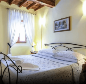 小資精選網紅飯店-佛羅倫斯貝爾大教堂民宿 - Guest House Bel Duomo