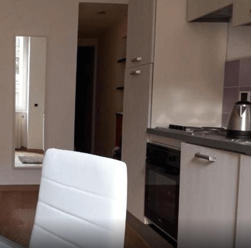 小資精選網紅飯店-韋爾納扎 Appartamento da Rabin