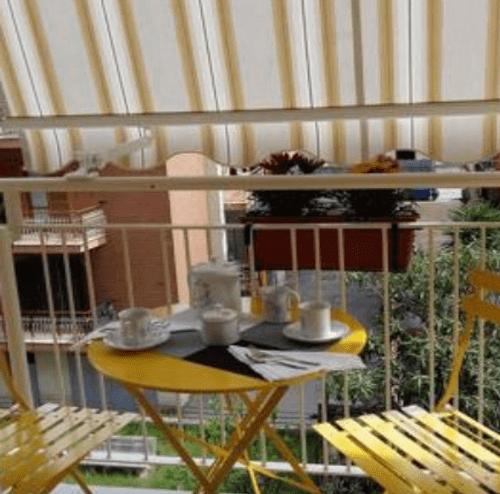 小資精選網紅飯店-龐貝 Domus Pompeii