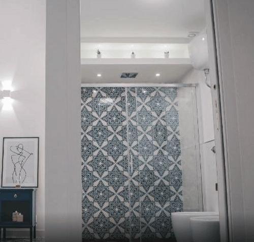 小資精選網紅飯店-龐貝 Crudo Home