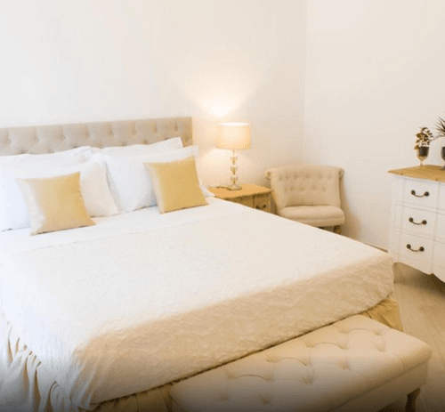 小資精選網紅飯店-索倫托斯帕西亞宮飯店 - Palazzo Spasiano