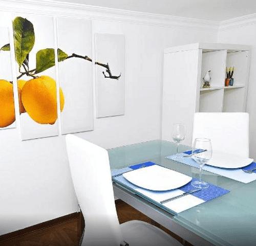 小資精選網紅飯店-卡布里島 La Perla Blu