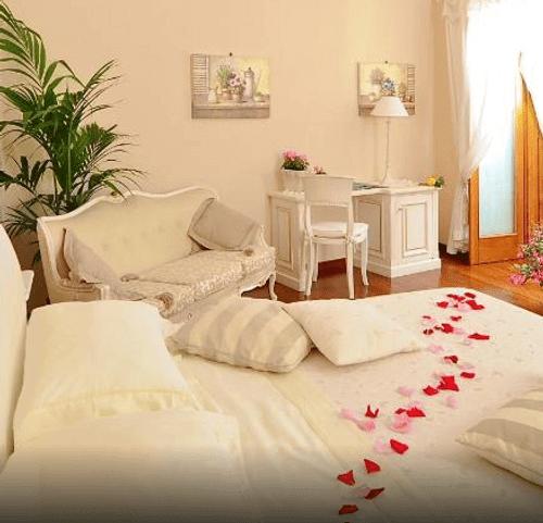 小資精選網紅飯店-波西塔諾瑪利亞別墅套房旅館 - Villa Mary Suites