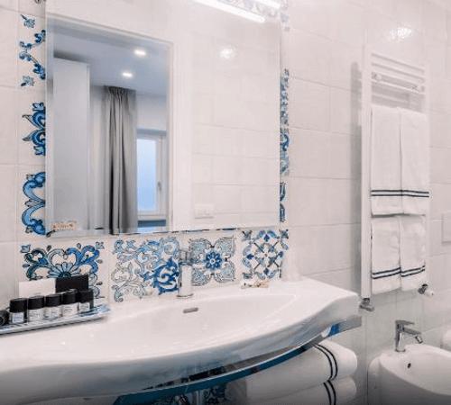 小資精選網紅飯店-拉維洛Casa Dolce Casa