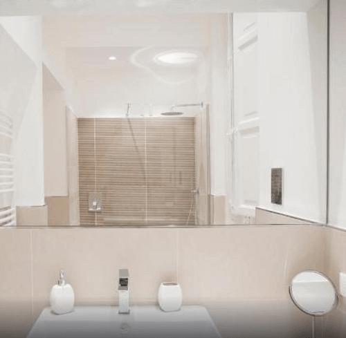 小資精選網紅飯店-巴勒莫Politeama Apartments