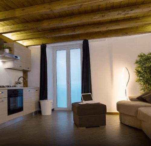 小資精選網紅飯店- 卡塔尼亞 Le Suites Del Duomo House