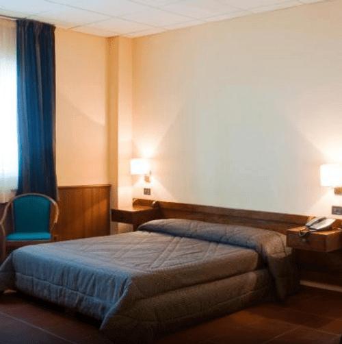 小資精選網紅飯店- 貝爾帕索 Corsaro Hotel & SPA