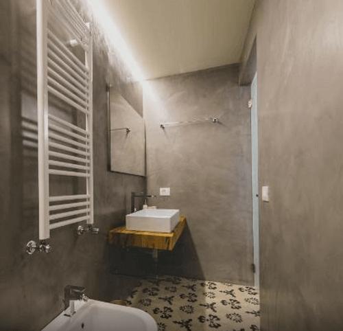小資精選網紅飯店- 切法盧 B&B Cefalu Design Suites