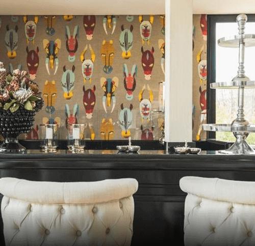 小資精選網紅飯店- 墨西拿 Vmaison Hotel