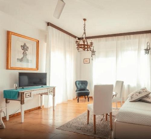 小資精選網紅飯店- 陶爾米納 B&B Casa al Vicolo