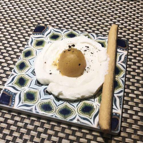 義大利墨西拿 = 美西納 Messina 必吃 - Casa & Putia Ristorante