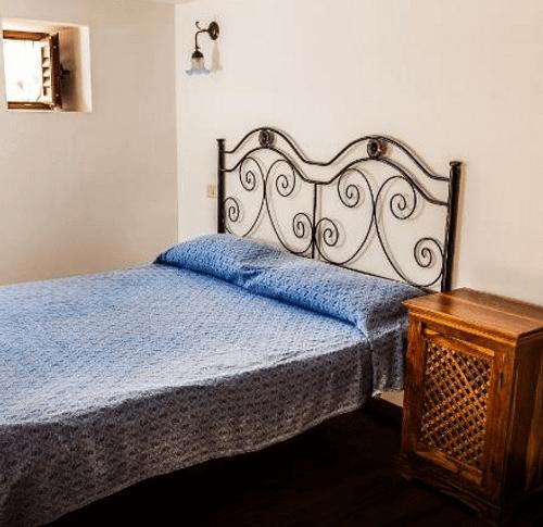 小資精選網紅飯店-利帕里島 Casa Giunone