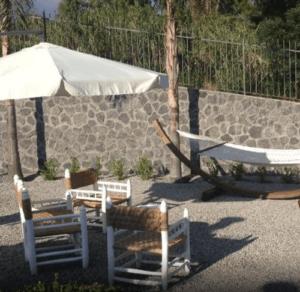 小資精選網紅飯店-武爾卡諾島 Casa Arcada