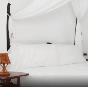小資精選網紅飯店-帕納雷阿島 Quartara Boutique Hotel