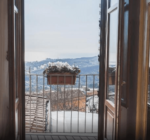 小資精選網紅飯店- 阿格里真托 Atenea Luxury Suites