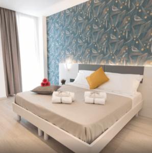 小資精選網紅飯店- 錫拉庫薩塔雅豪華客房飯店 - Thalya Luxury Rooms