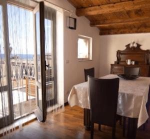小資精選網紅飯店- 錫拉庫薩拉維亞德拉古德卡酒店 - La Via della Giudecca