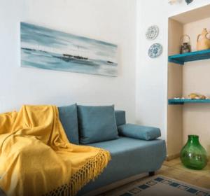 小資精選網紅飯店 - 錫拉庫薩拉戈爾格納奧提伽公寓 - La Gorgone Ortigia Apartments