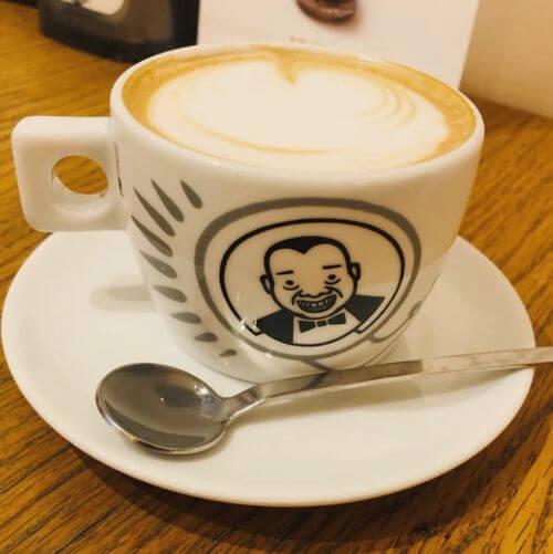 義大利錫拉庫薩 = 敘拉古 Siracusa (Syracuse) 必吃 - Violabakery & Coffee Ortigia Siracusa