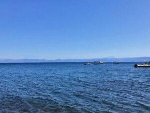 義大利武爾卡諾島 ISOLA DI VULCANO 必玩 - Spiaggia Punta dell'Asino 蓬塔戴爾阿西諾海灘