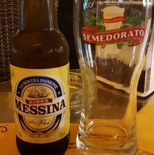 義大利利帕里島 ISOLA DI LIPARI 必吃 -Eden Bar