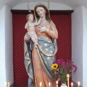 義大利利帕里島 ISOLA DI LIPARI 必玩 - Basilica Concattedrale di San Bartolomeo 利帕里主教座堂 = 聖巴托洛梅奧大教堂