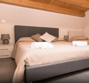 小資精選網紅飯店 - 諾托 Casa Malacla B&B